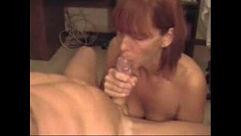 Oral Creampie Compilation - Cum in Mouth
