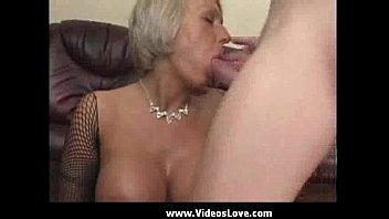 BBC fuck to orgasm amateur finnish mom from huoria.eu